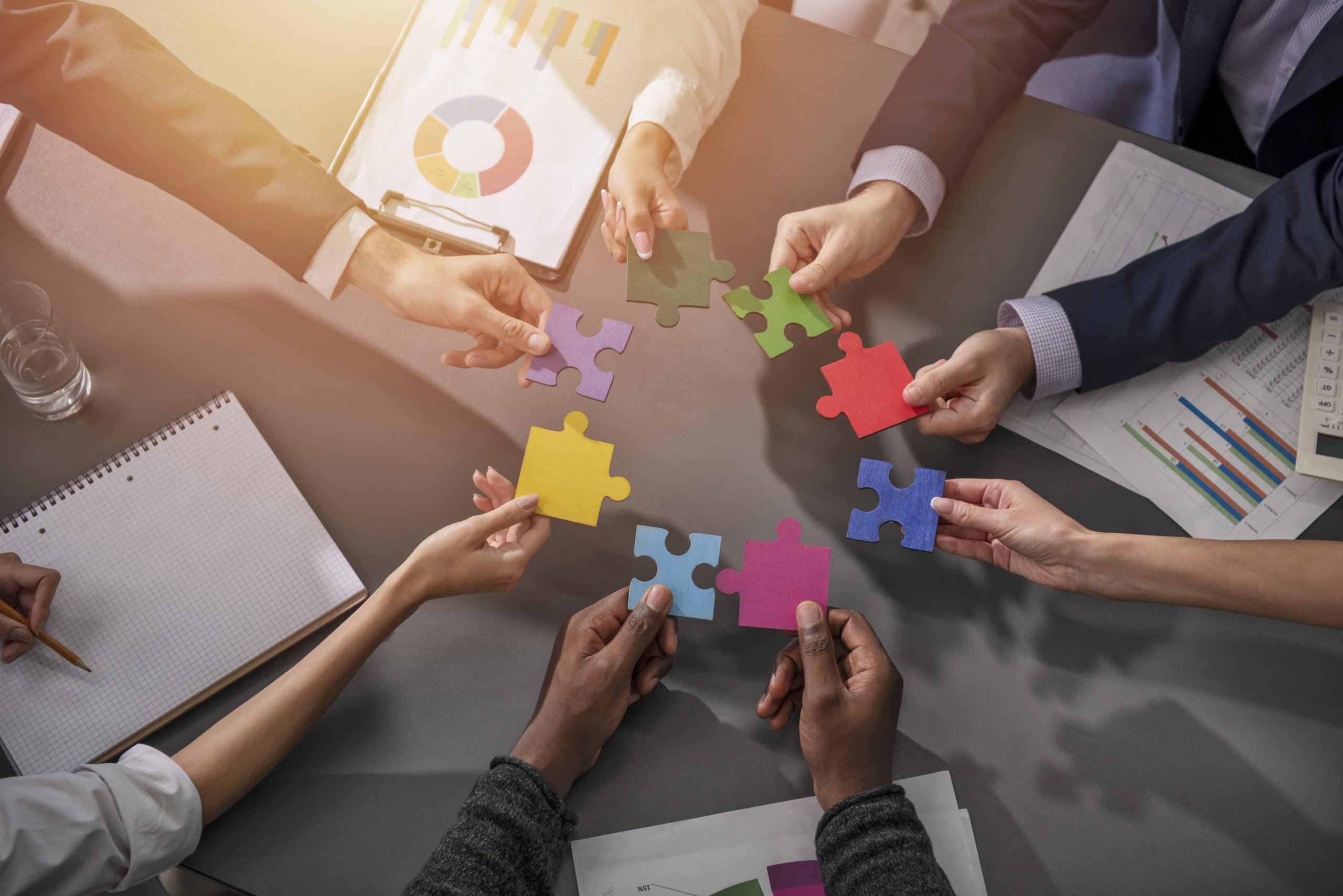 marketing-b2b-gera-oportunidades-para-a-sua-empresa