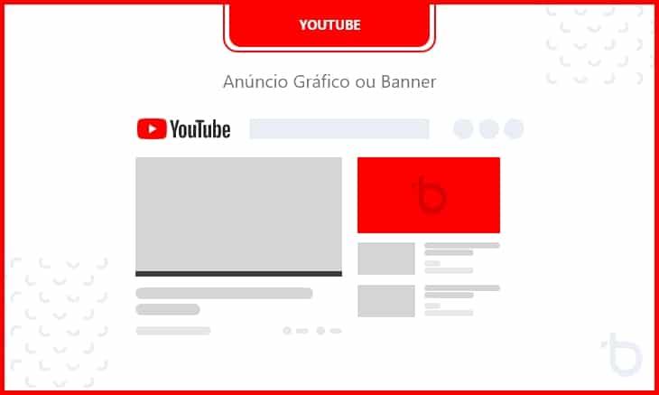 anunciar-no-youtube-grafico-ou-banner