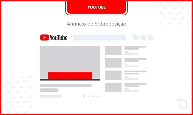anunciar-no-youtube-sobreposicao