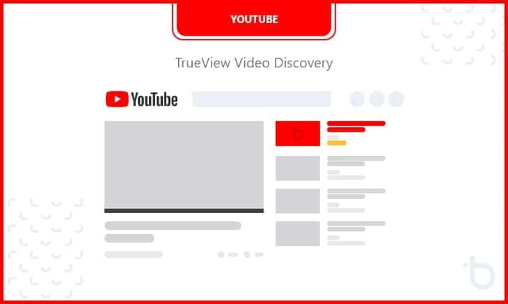 anunciar-no-youtube-trueview-video-discovery