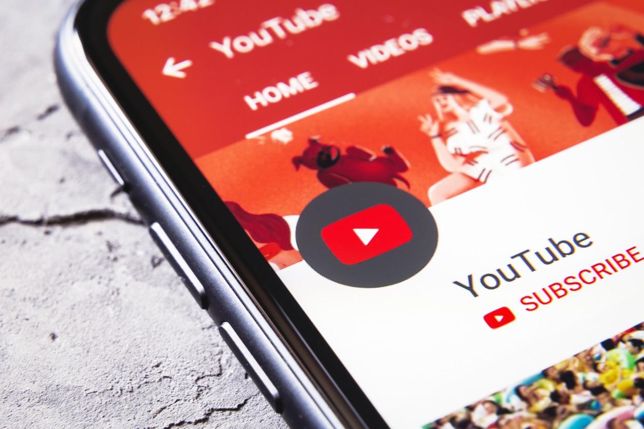 Anunciar no YouTube: entenda se essa estratégia vale a pena!
