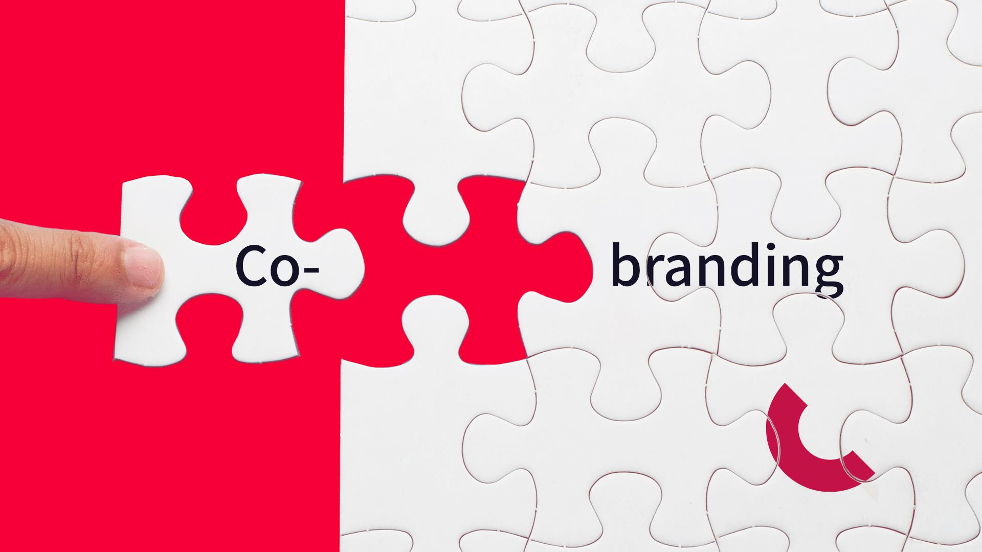 Co-branding: como encontrar uma parceria positiva para a sua marca?