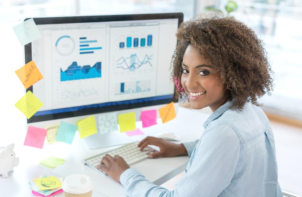 Big Data: insights para usar a análise de dados a favor do marketing da sua empresa