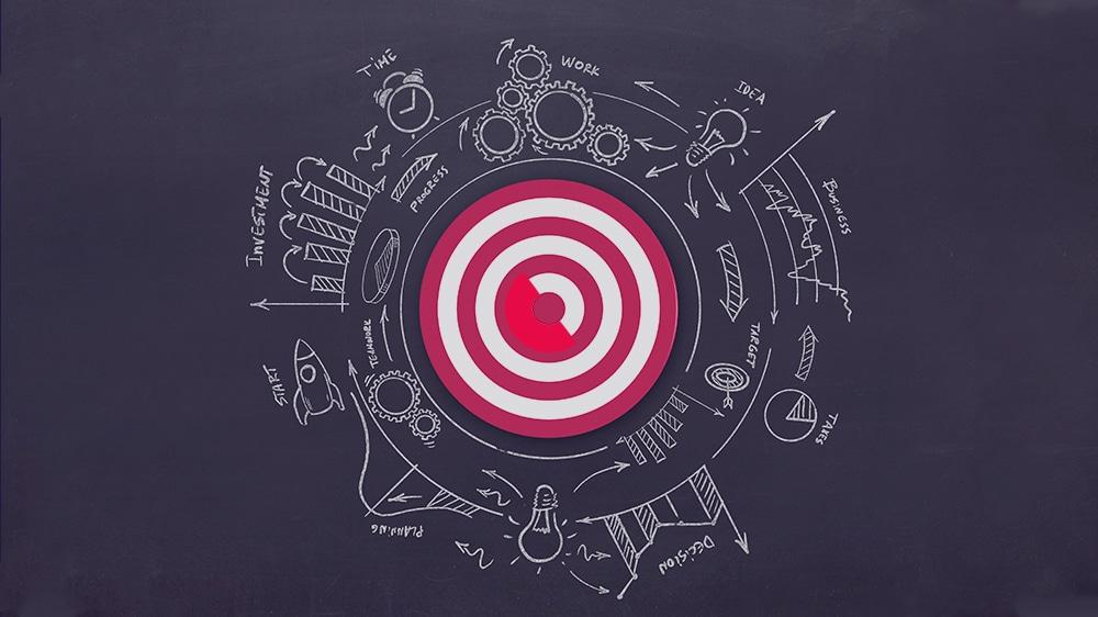 Marketing: muito além da comunicação institucional