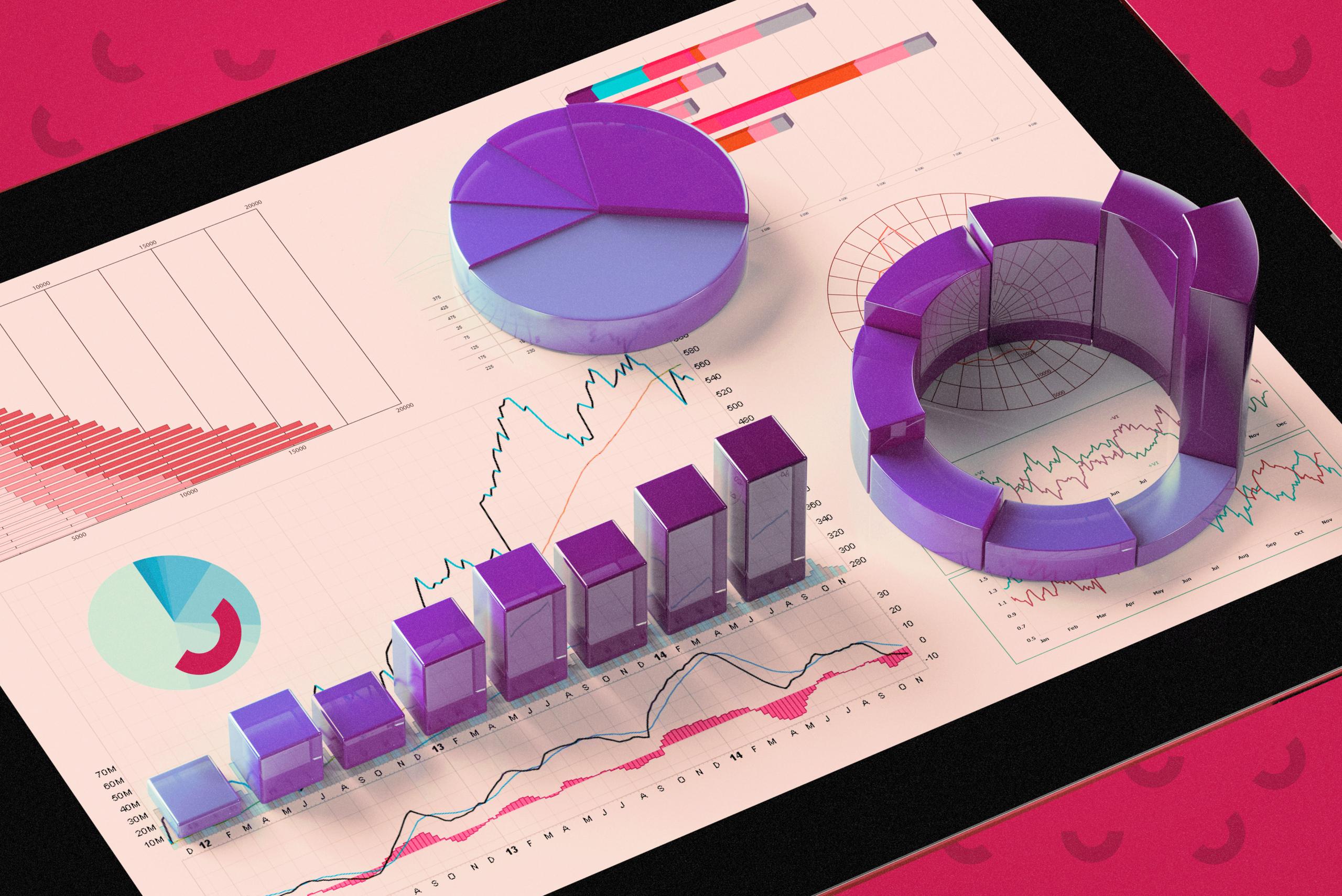 O planejamento de marketing e a estratégia Kernel: uma dupla que deu certo