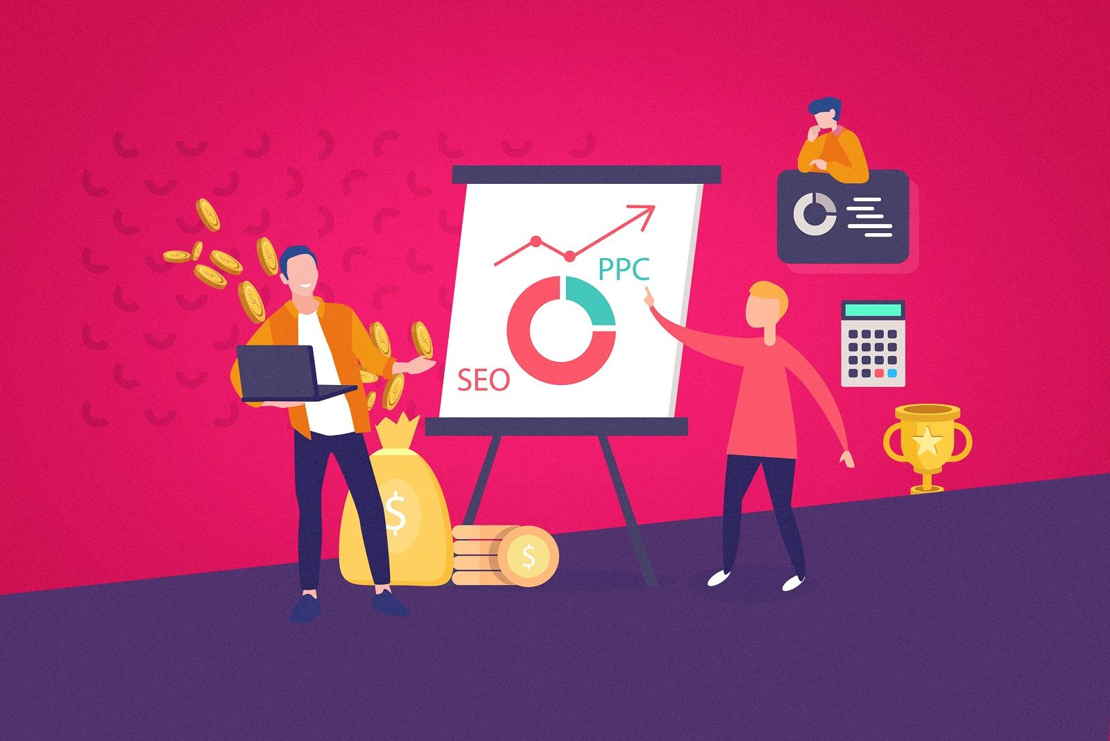 5 motivos para fazer um orçamento de marketing