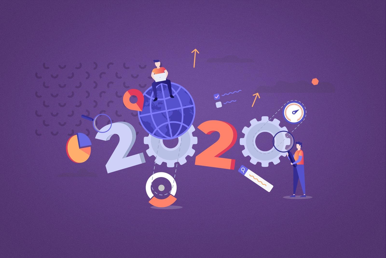 ilustracao-o-avanco-do-marketing-digital-2020