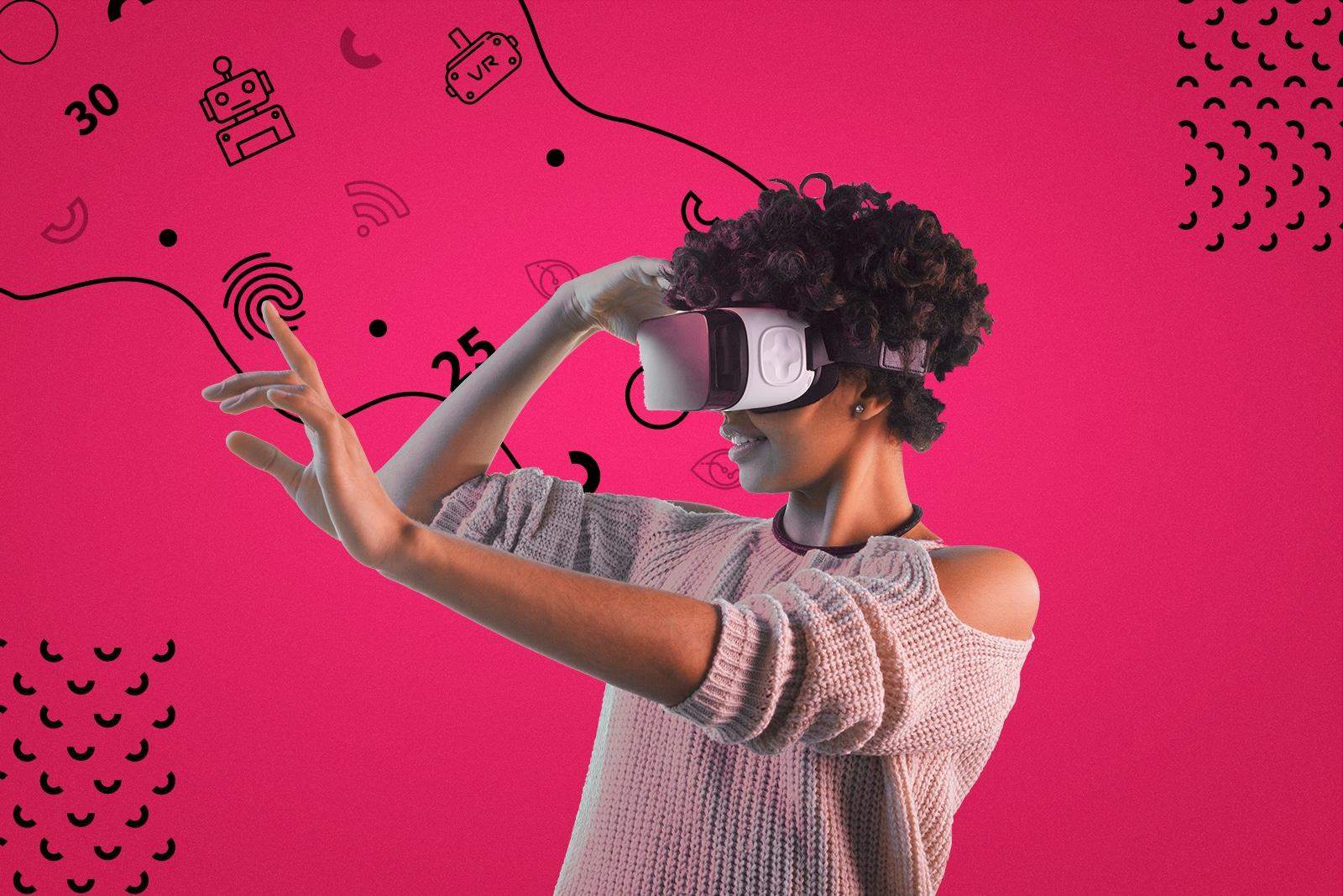 imagem-representando-as-tendencias-tecnologicas
