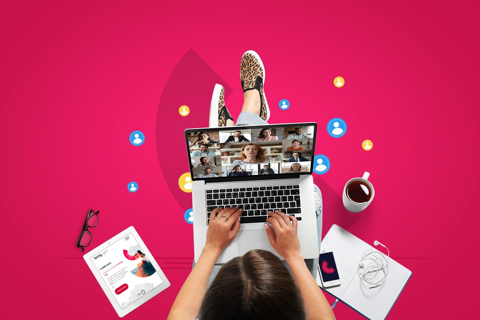 como-divulgar-um-evento-online