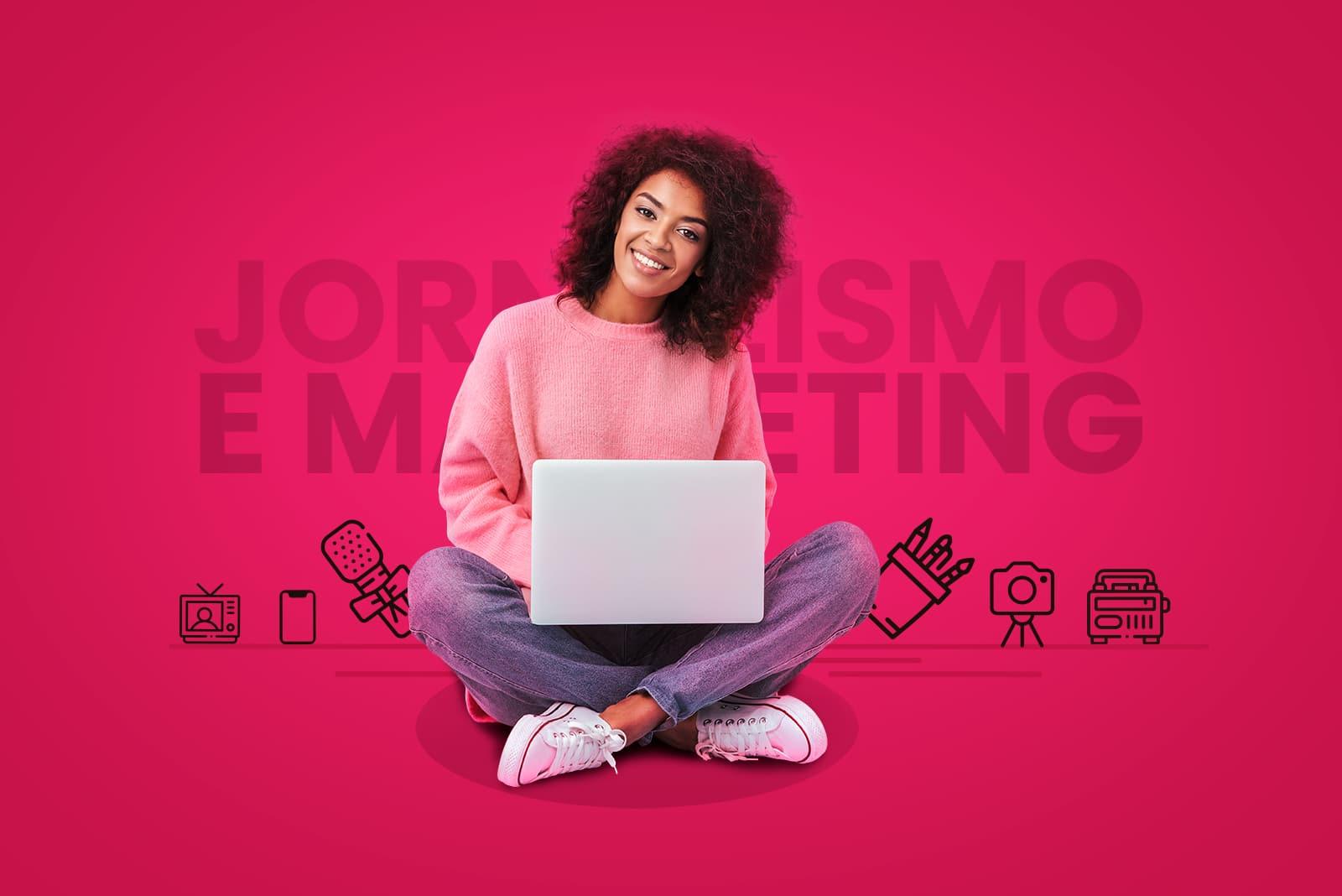 jornalista-de-marketing-digital