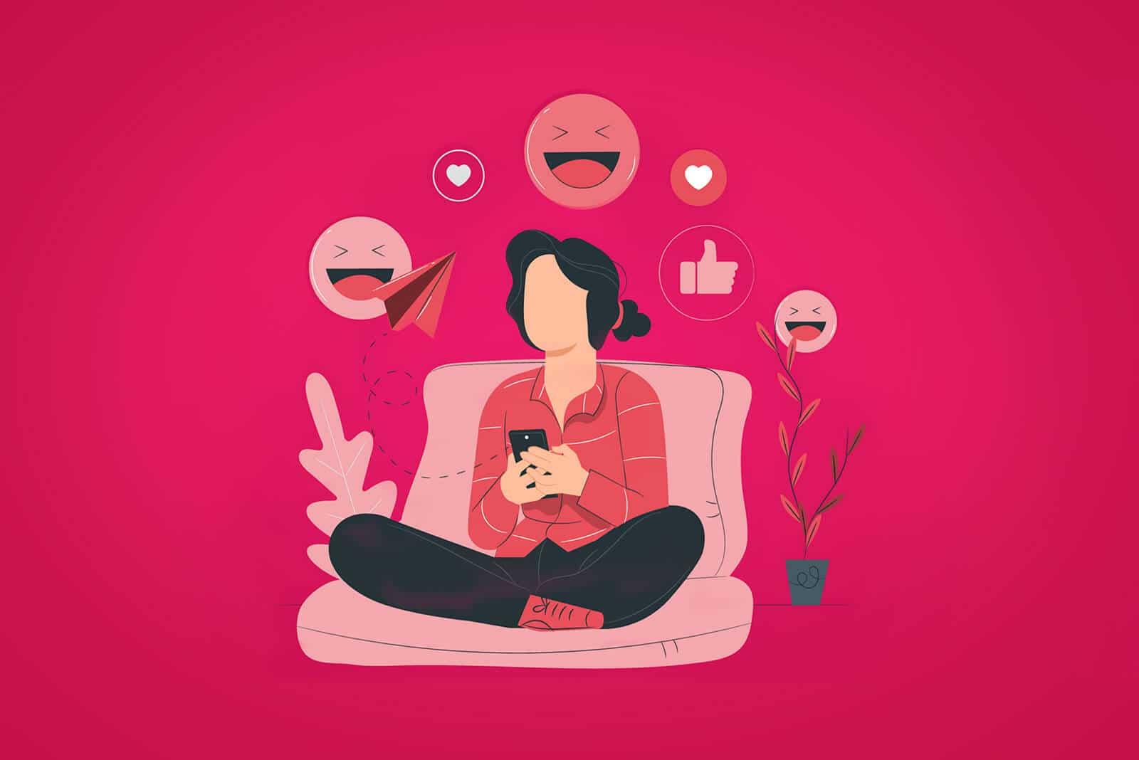 imagem-representando-marketing-humanizado