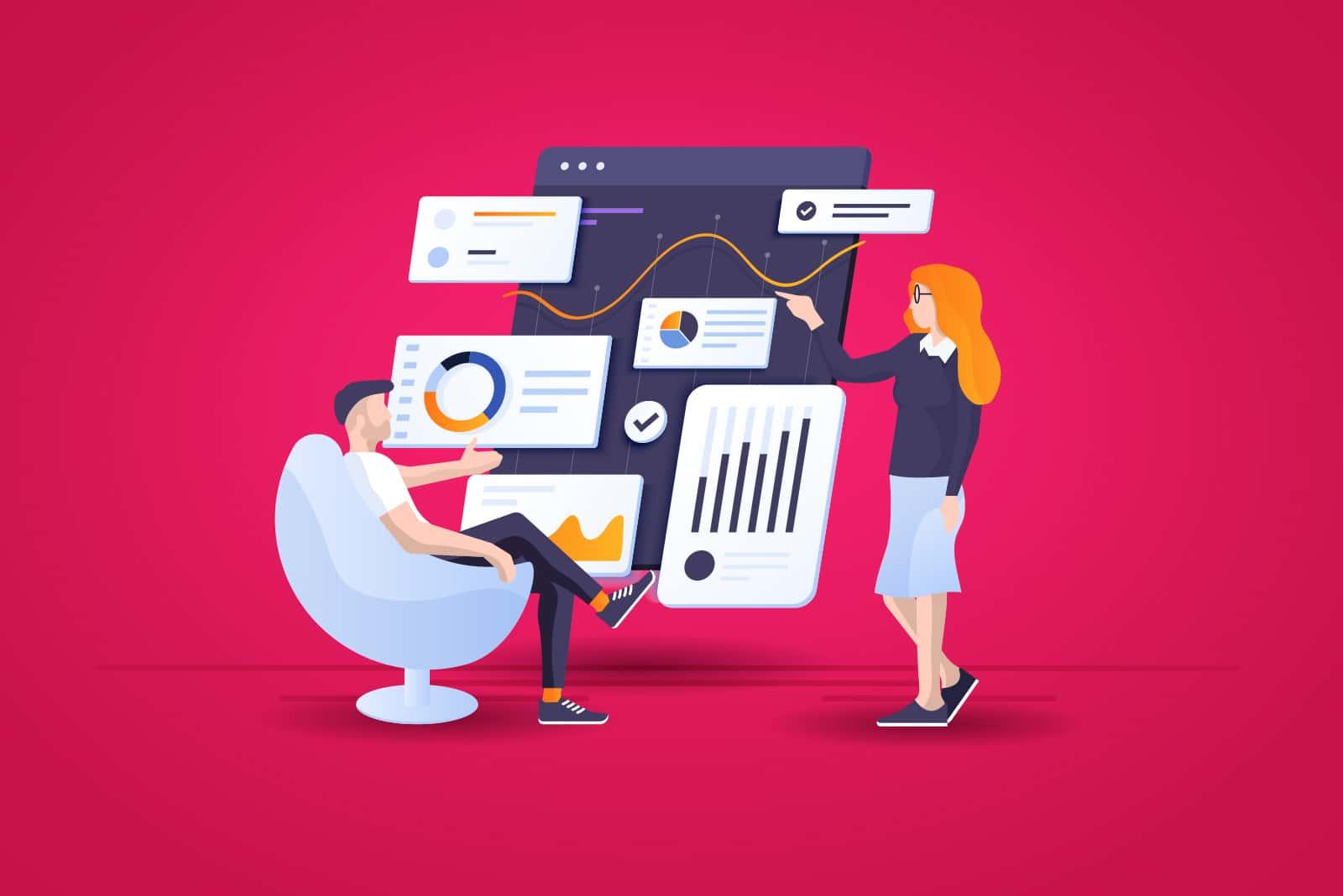 os-beneficios-do-marketing-digital