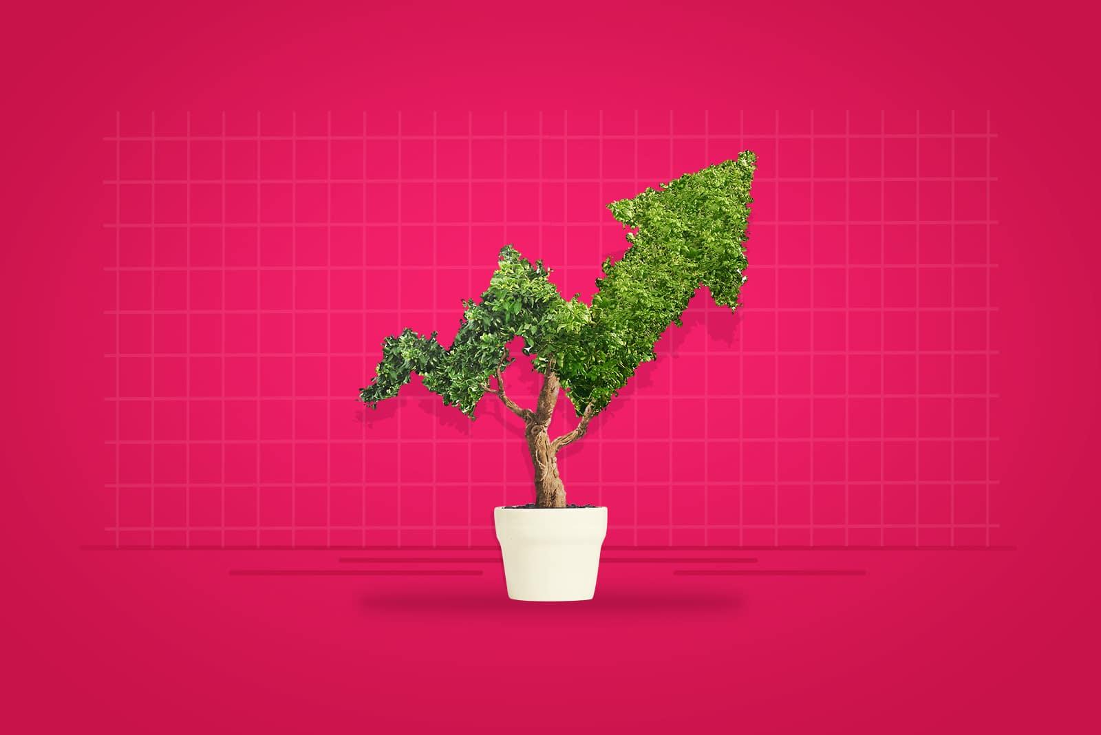 imagem-representando-marketing-verde