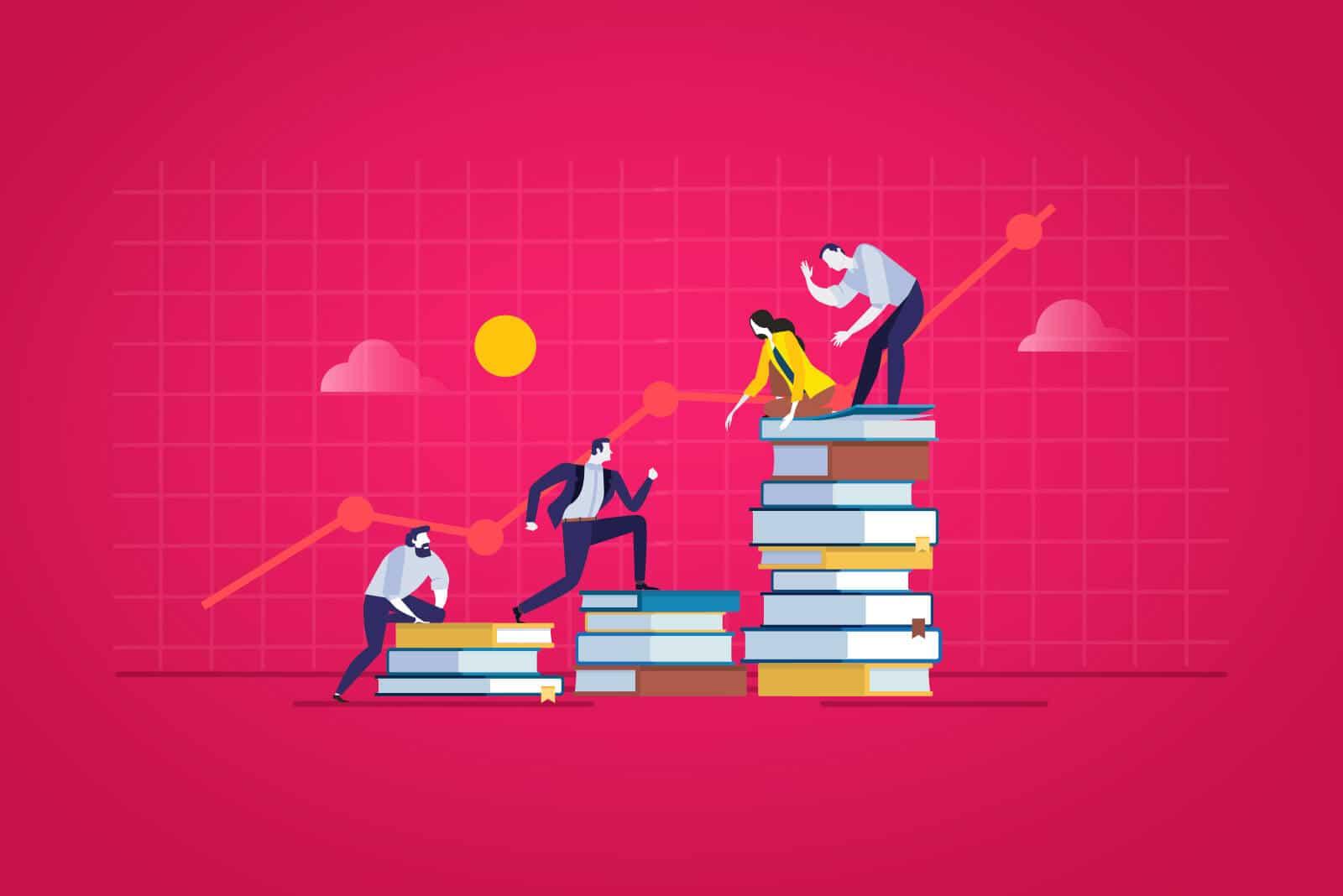 imagem-representando-glossario-de-marketing-digital