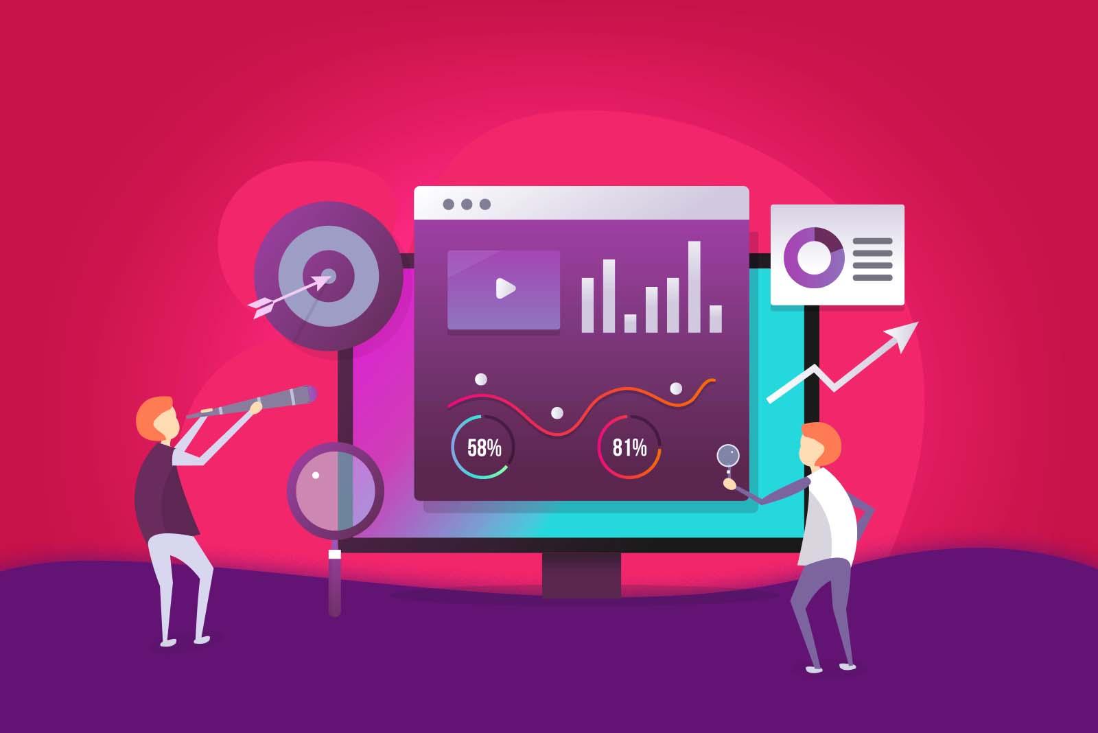 Marketing de performance: o que é e como aplicá-lo para aumentar resultados